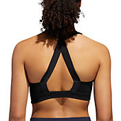 adidas Women's Laser Focus Sports Bra