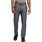 Men's adidas Pants | Best Price Guarantee at DICK'S