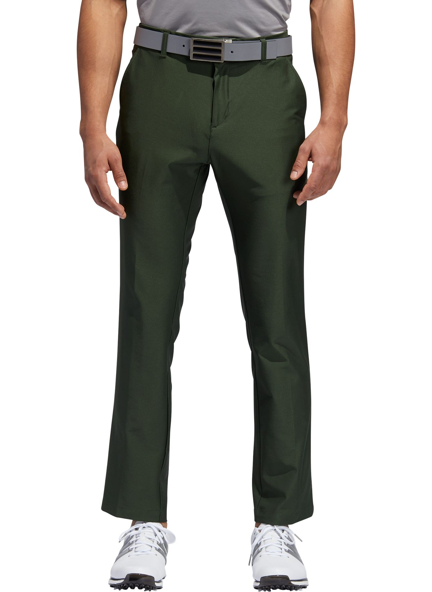 adidas Men's Ultimate365 Classic Golf Pants