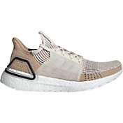fc1ad5cf2e98e Product Image · adidas Women s Ultraboost 19 Running Shoes in Chalk  White Pale Nude
