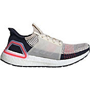 adidas Women's Ultraboost 19 Running Shoes