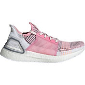 b3723a68b Product Image · adidas Women s Ultraboost 19 Running Shoes in Light Pink