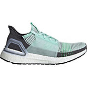 71f14f48280a4 Product Image · adidas Women s Ultraboost 19 Running Shoes in Mint Grey