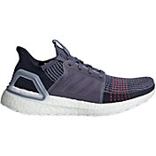 62fe28d492eb3 Product Image · adidas Women s Ultraboost 19 Running Shoes in Raw Indigo