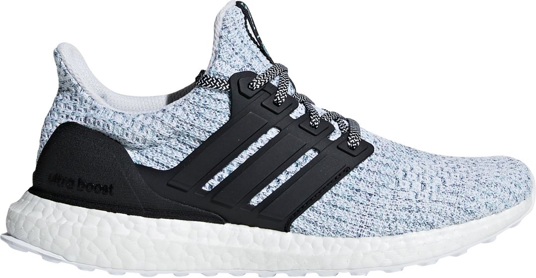 d2d024c48 adidas Women s Ultraboost Parley Running Shoes 1