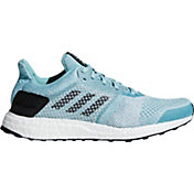 adidas Women's Ultraboost Parley Running Shoes