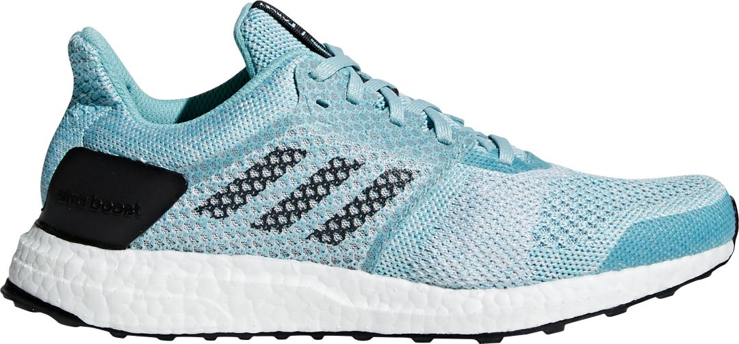 official photos 74b7b 2a93b adidas Women's Ultraboost Parley Running Shoes
