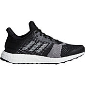 adidas Women's Ultraboost ST Running Shoes