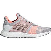 adidas Women's Ultra Boost ST Running Shoes