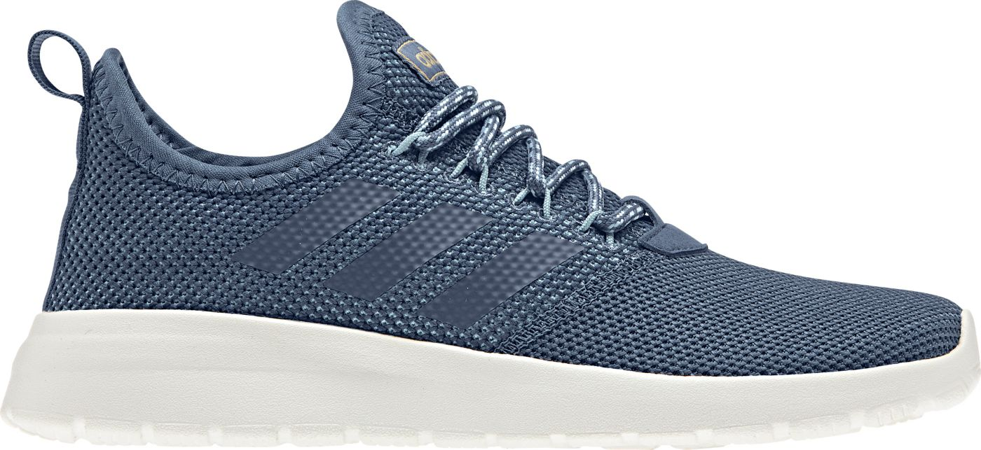 adidas Women's Lite Racer RBN Shoes