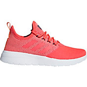 premium selection e35f4 093cc Product Image · adidas Women s Lite Racer RBN Shoes