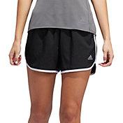 adidas Women's Marathon 20 Running Shorts
