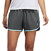 adidas Women's Marathon 20 Running Shorts