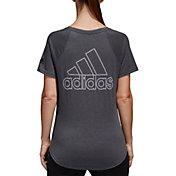adidas Women's Image T-Shirt