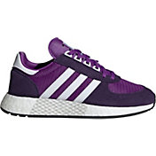 ad2f7ddf5aa53 Product Image · adidas Originals Women s Marathon X 5923 Shoes