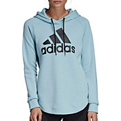 9caaf1ef20bf Product Image · adidas Women's Must Haves Badge Of Sport Hoodie