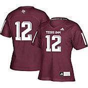 Texas A&M Apparel & Gear