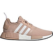 Save On Select Women's adidas Footwear