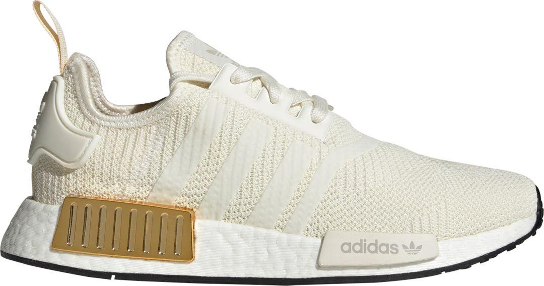 Adidas Originals Schuhe Günstig Kaufen, Adidas NMD_R1 Damen