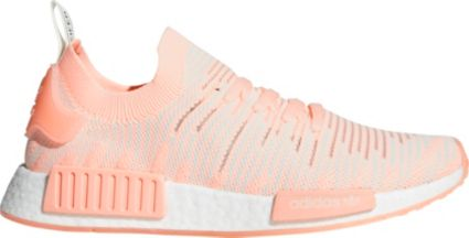 cf89b717feb0e3 adidas Originals Women s NMD R1 STLT Primeknit Shoes. noImageFound