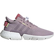 adidas Women's POD-S3.1 Shoes