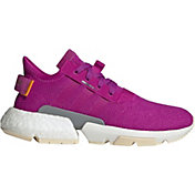 adidas Women's POD-S3.1 Shoes