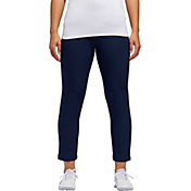adidas Women's Ultimate365 adistar Ankle Golf Pants