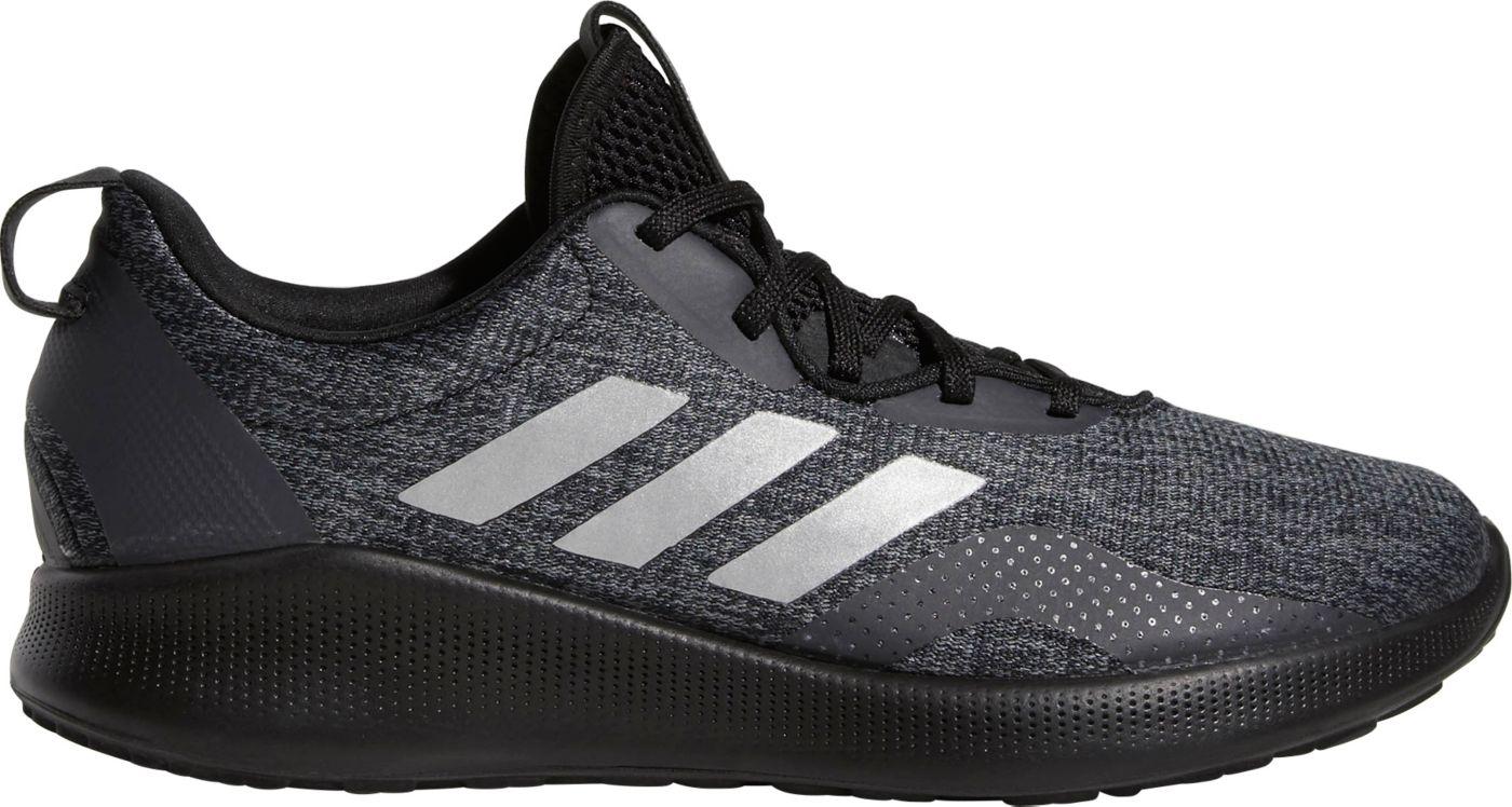 adidas Women's PureBounce+ Running Shoes
