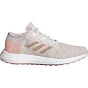adidas Women's Pureboost Go Running Shoes
