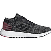 adidas Women's Pureboost Go Running Shoes