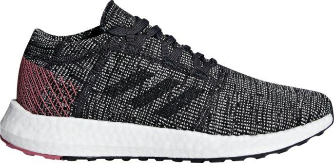 8e1cad8bcd9 adidas Women's Pureboost Go Running Shoes