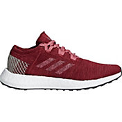 Red Running Shoes | Best Price Guarantee at DICK'S