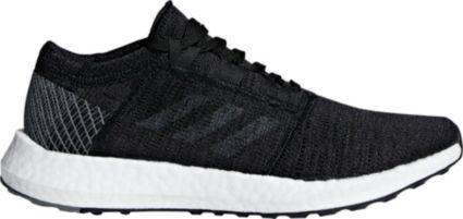 405cc86b31036 adidas Women s Pureboost Element Running Shoes