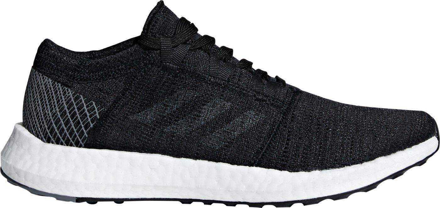 adidas Women's Pureboost Element Running Shoes