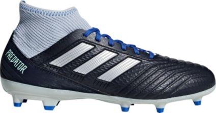 b13d2a15cf4c adidas Women's Predator 18.3 FG Soccer Cleats | DICK'S Sporting Goods