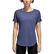 adidas Women's Performer Trend T-Shirt
