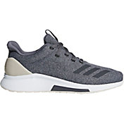 adidas Women's Puremotion Running Shoes