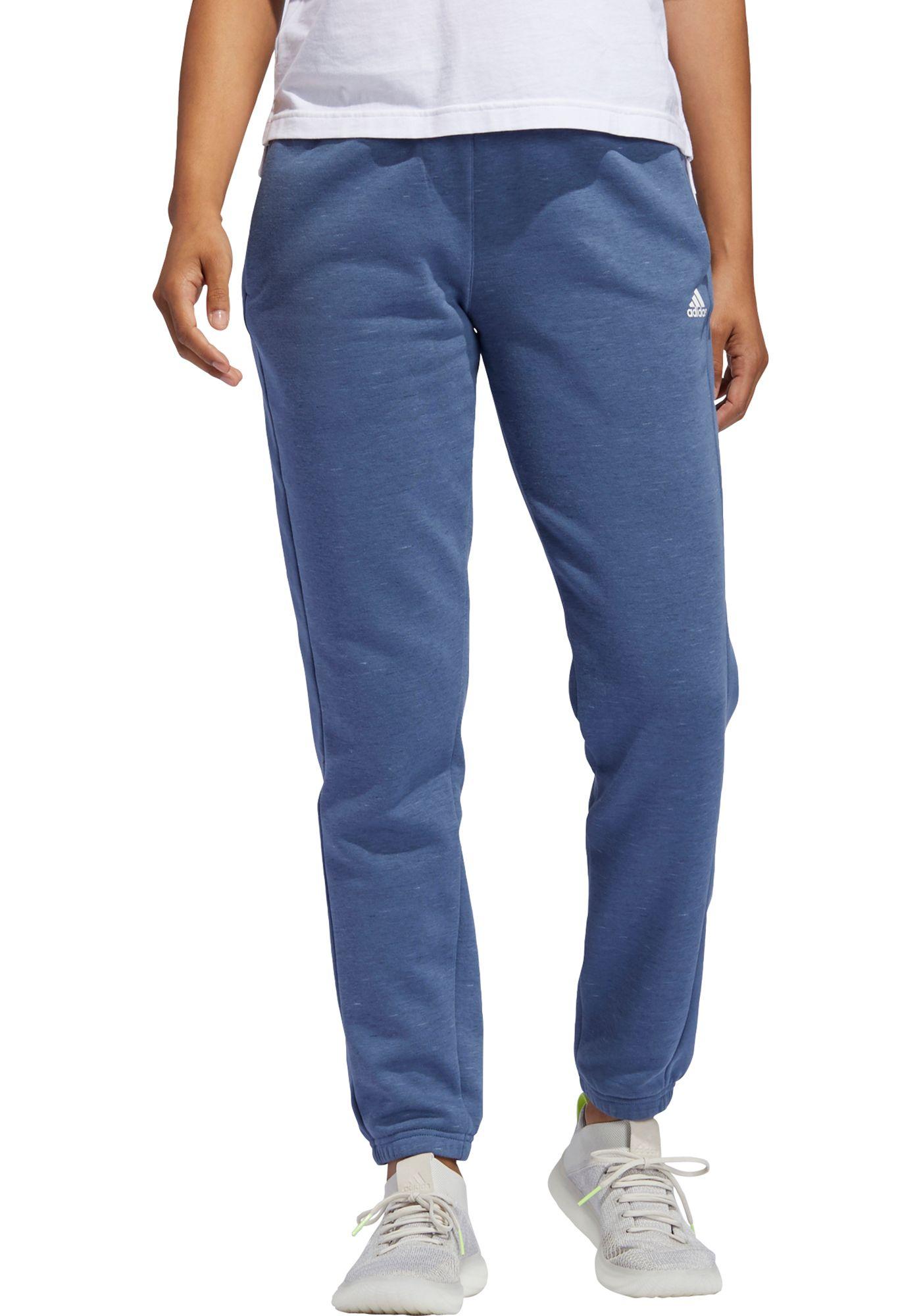 adidas Women's Post Game Pants