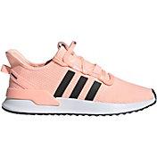 adidas Originals Women's U_Path Shoes