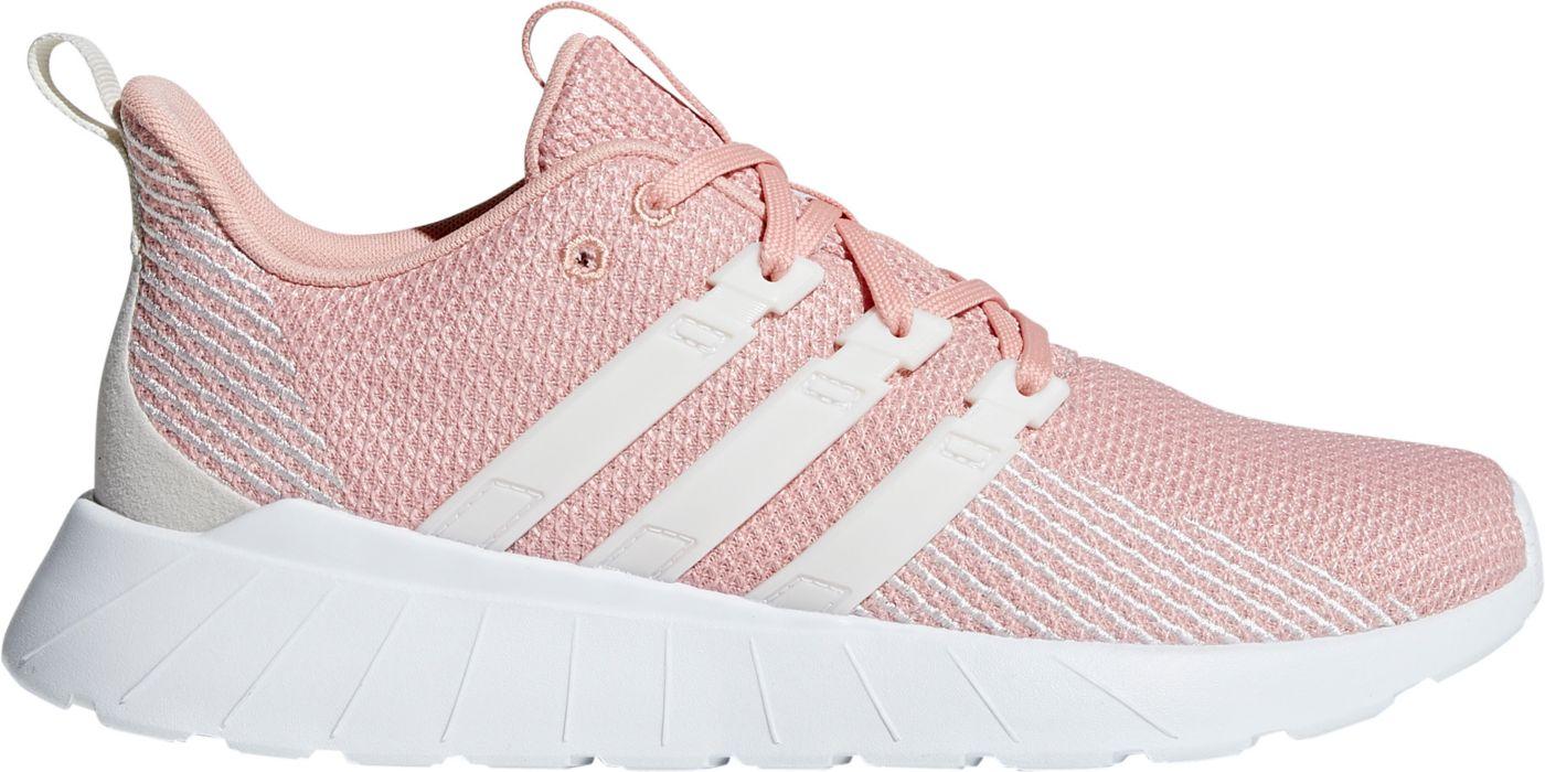 adidas Women's Questar Flow Shoes
