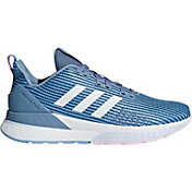 adidas Women's Questar TND Running Shoes
