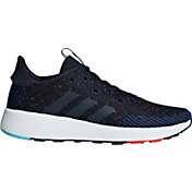 adidas Women's Questar BYD Shoes