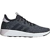 adidas Women's Questar BYD Shoes