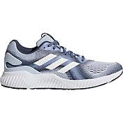 adidas Women's AeroBounce Running Shoes