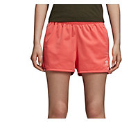 adidas Originals Women's 3-Stripes Shorts