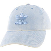 adidas Originals Women's Relaxed Overdye Hat