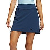 adidas Women's Rangewear 16.5'' Golf Skort