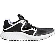 Women's Adidas Athletic Shoes | Best Price Guarantee at DICK'S