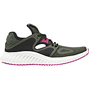 adidas Women's Run Lux Clima Running Shoes