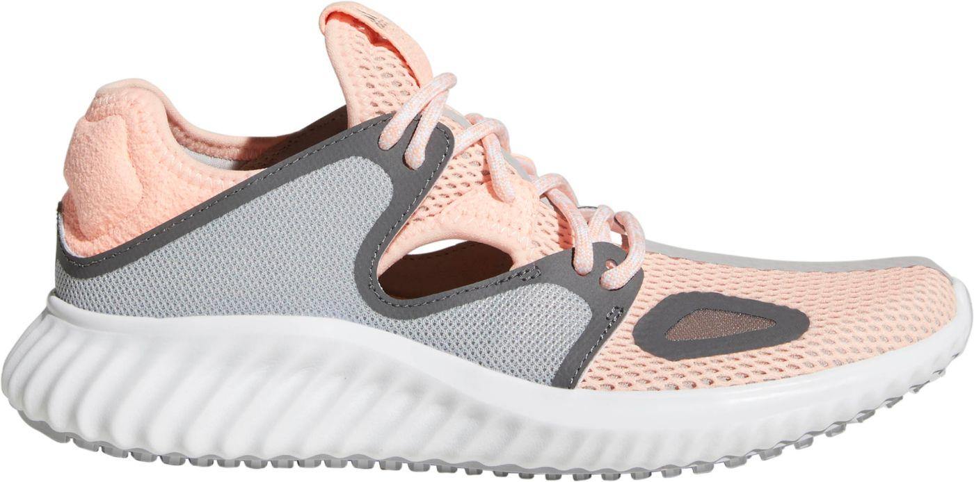 adidas Women's Run Lux Clima Running Shoes